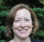 Elizabeth McKenna