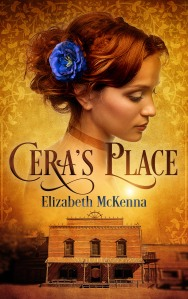 Cera's Place - Ebook Small