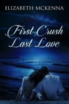 First Crush Last Love - eBook small