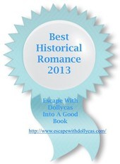 2013-best-historical-romance