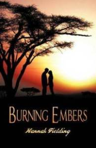 Burning Embers