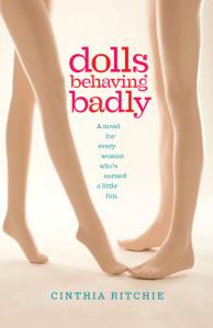 dolls_behaving_badly_proof