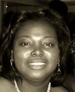 Rhonda Laurel