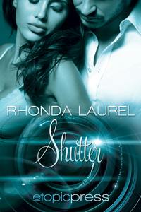 Shutter_ByRhondaLaurel-200x300