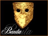 story-bauta
