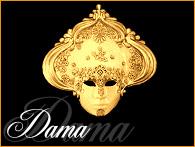 story-dama