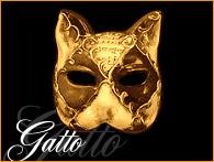 story-gatto