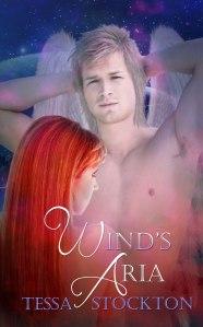WindsAria_850