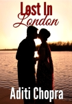 Lost in london Ebook