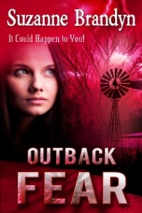 Outback Fear WEBSITE USE smaller one