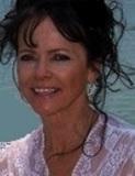 Suzanne Brandyn Profile pic