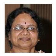 CHERISHED-Lakshmi.Menon