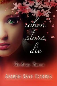 When-Stars-Die