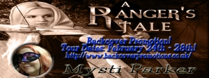 Rangerbanner