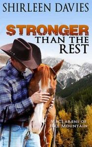Stronger-Than-The-Rest