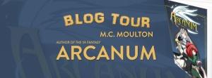 arcanum_blogtour