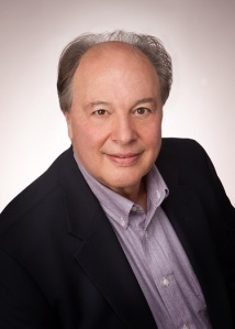 Donald R. Grippo