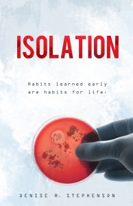 isolation-cover-194x300