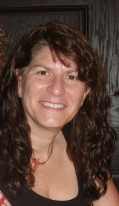 annamaria author