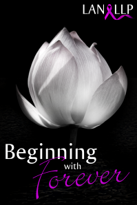 Beginning with Forever E-Book Cover (1)