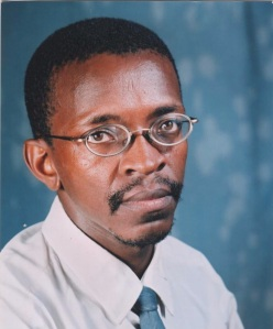 Author 2004