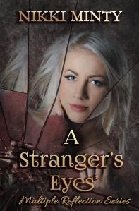 A strangers eyes