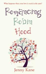 romancing robin hood(1)