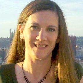 Sheridan Jeane