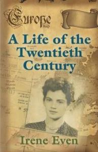 A Life of the Twentieth Century3 (220x340)