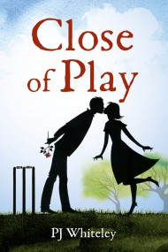 Close-of-Play-Cover-900x6001-190x285