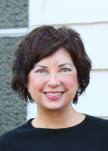 Melanie Denman