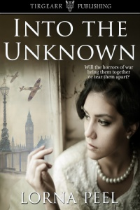 Into_The_Unknown_by_Lorna_Peel-200