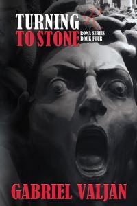 Turning to Stone