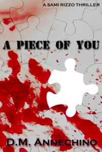 A Piece of You