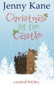 Christmas at the Castle200