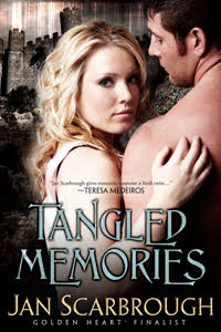 tangledmemories