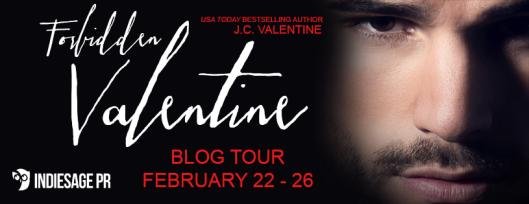 Forbidden-Valentine-Tour-Banner