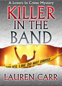 killer-in-the-band