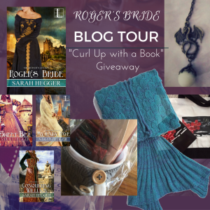 blog-tour-giveaway-grand-prize-rogers-bride
