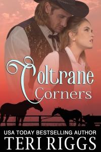 coltranecorners