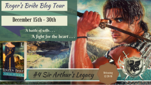 rb-blog-tour-banner