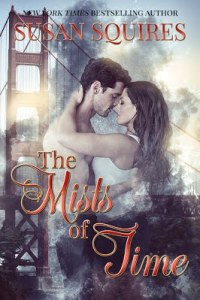 the-mists-of-time-ebook-full