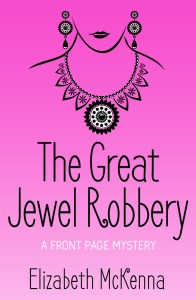Great-Jewel-Robbery-FRONTCOVER