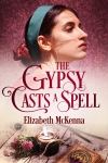 Gypsy_eBook_FINAL