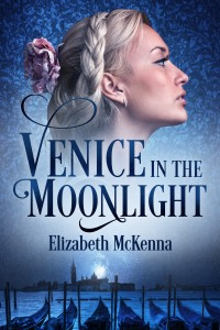 VeniceInTheMoonlight_eBook